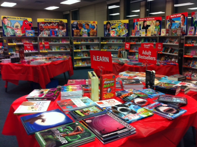 Scholastic Book Fair !.JPG