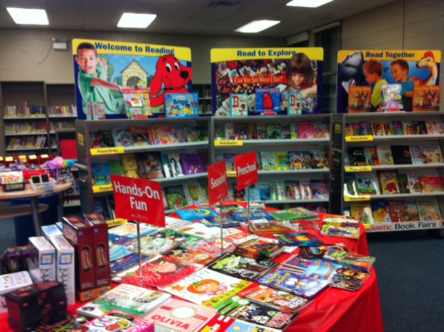 Thank-you to the PAC for a great Scholastic Book Fair!.JPG